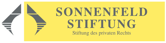 Sonnenfeld Stiftung