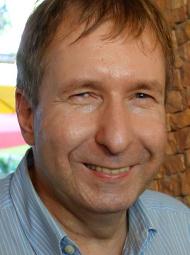 Herr Prof. Dr. Jörg-Dieter Schulzke